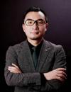 李玮东老师_数字化品牌营销实训专家