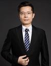 陈旭老师_门店零售运营管理专家