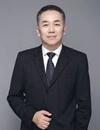 罗树忠老师_银行高端客户运营与管理专家