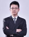 刘东老师_社群营销与活动策划专家