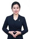 孙素丹老师_银行数字化场景营销专家