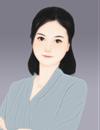 马丽老师_银行服务营销管理专家