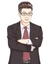 谢林锋老师_零售银行营销专家