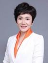 闫金星老师_银行服务营销技能提升专家
