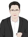 金有实老师_银行营销贝博平台下载专家