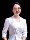 郭宣婷老师_银行网点服务营销提升专家