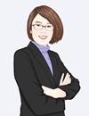 孙香珊老师_银行公司业务运营贝博平台下载专家