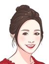 陈安老师_银行服务网点营销提升专家