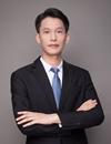 方汉土老师_银行柜面风险防范技能专家