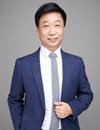 尚亚军老师_银行营销管理实战专家