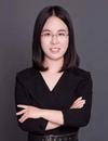 卞红兰老师_银行产品营销专家