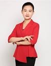 崔海芳老师_银行服务营销专家
