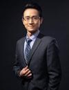 周文老师_银行营销实战训练专家
