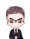 王佳骐老师_银行营销创新实战导师