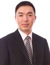 黎红华老师_工业品大客户营销专家