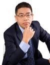 郏智群老师_谈判大侠