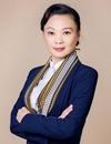 杨红老师_烟草运营管理专家