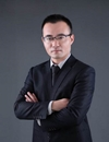 吴鹏德老师_营销服务实战专家