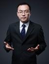 刘影老师_新商业营销管理创新实战专家