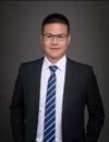 谭宏川老师_专业化销售技术提升专家