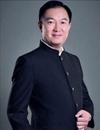 邓波老师_营销管理实战专家