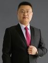 程龙老师_销售管理实战专家