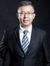 曹勇老师_实战销售管理专家
