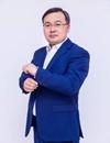 李丰杰老师_实战生产管理专家