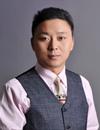 陶建科老师_精细化与精益管理实战教练