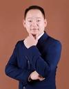邹军老师_环境/健康/安全(EHS)引导师