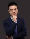 朱军老师_实战生产管理专家