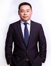 李开西老师_企业生产管理实战专家