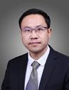 吴生福老师_供应链实战管理专家