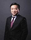 李剑波老师_生产质量与供应链管理实战专家