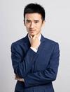袁航老师_安全与应急管理实操教练
