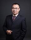 陶威老师_供应链物流领域专家