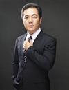 刘刚老师_精益生产专家