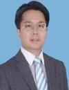 杨学明老师_中国测试管理第一人