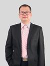 张天蓬老师_电力企业技能提升管理专家