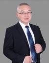 李广安老师_生产管理实战专家