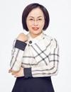 何春芳老师_服务营销训练专家