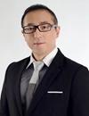 杨俊老师_销售管理实战专家