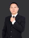 袁洪伟老师_5G技术与运营专家