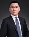 郭巍老师_宏观经济与资产投融资专家