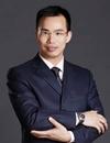 宋逸之老师_宏观经济与战略创新专家