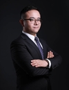 李竟成老师_保险营销实战专家