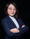 化俊丽老师_保险营销实战专家