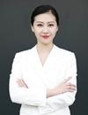 夏菲老师_保险营销实战专家