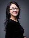 李燕老师_高净值客户营销心理学专家