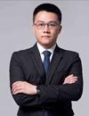张罗群老师_财富管理实战专家